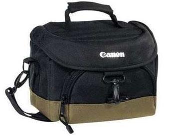 Canon Gadget Bag 100EG Custom