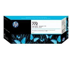 HP no.772 Fotosort