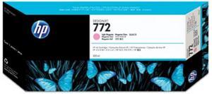HP no.772 Lys Magenta