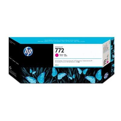 HP no.772 Magenta