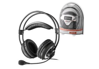Trust 5.1 Surround USB Headset