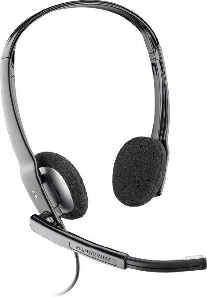 Plantronics Audio 630M