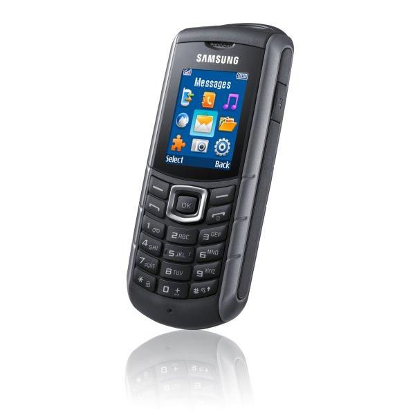 Samsung GT-E2370 Xcover med abonnement