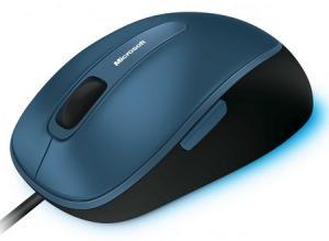 Microsoft Comfort Optical Mouse 4500