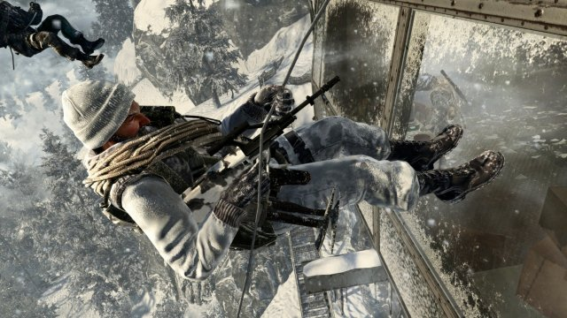 Call of Duty: Black Ops (Prestige Edition) til PlayStation 3