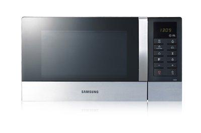 Samsung MW89MST