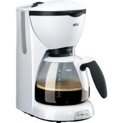 Braun Braun KF520 CaféHouse