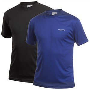 Craft Active Tee men, herre