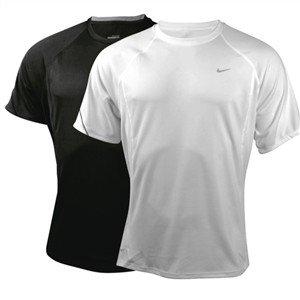 Best pris på Nike Futura T skjorte (Herre) Se priser før