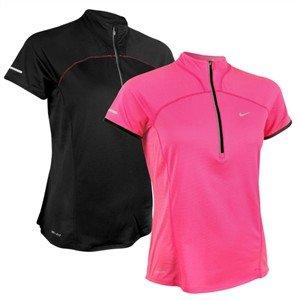 01a20d44 Best pris på Nike Sphere S/S HZ, dame - Se priser før kjøp i Prisguiden