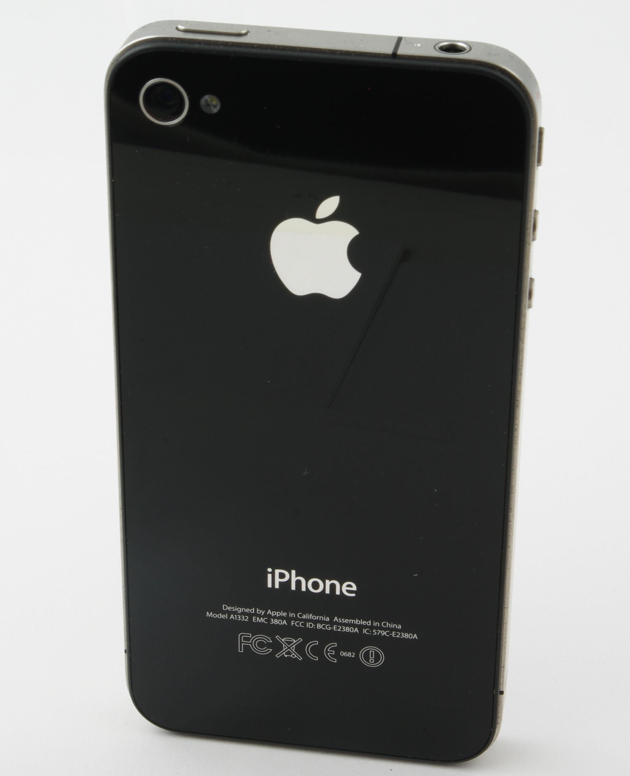Apple iPhone, sE skladem u od 7 777 Iphone, se, akce i phone za neskutenou cenu
