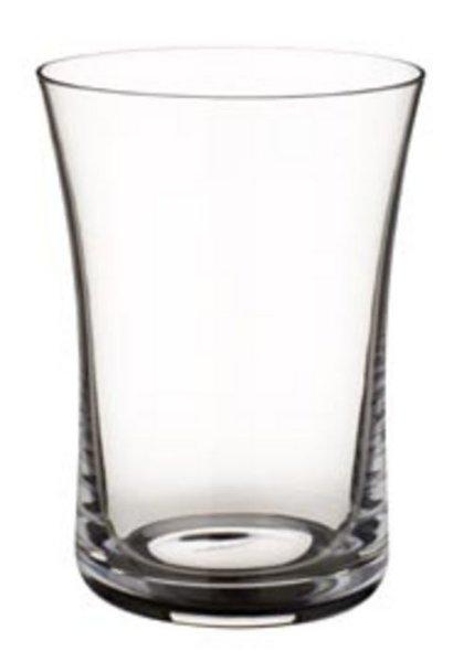 Villeroy & Boch Allegorie water tumbler, 112mm