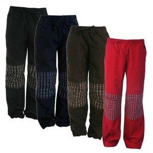 Bula Bula Classic Pants, herre
