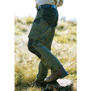 Chevalier Arizona Patch Pant, herre