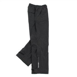 Galvin Green ALF Trousers GT