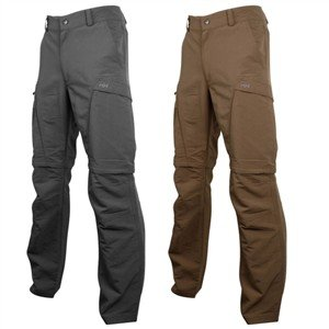 Helly Hansen Converter Zip Off Pant