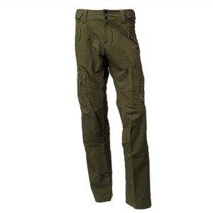 Norrøna Forelhogna Flex1 bukse