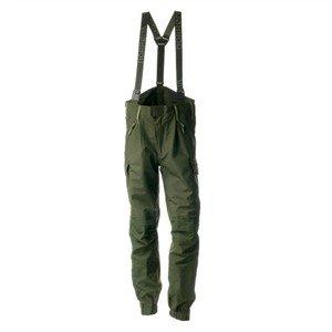 Norrøna Recon bukse