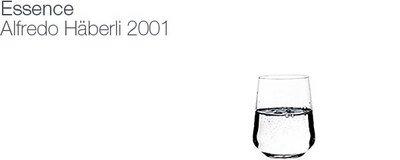 Iittala Essence vannglass 35cl
