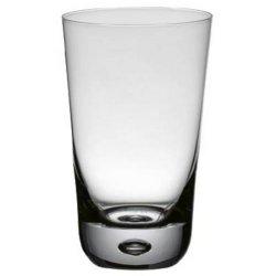 Hadeland Glassverk Tangen farris 15cl
