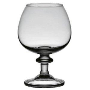 Hadeland Glassverk Tangen cognac 45cl