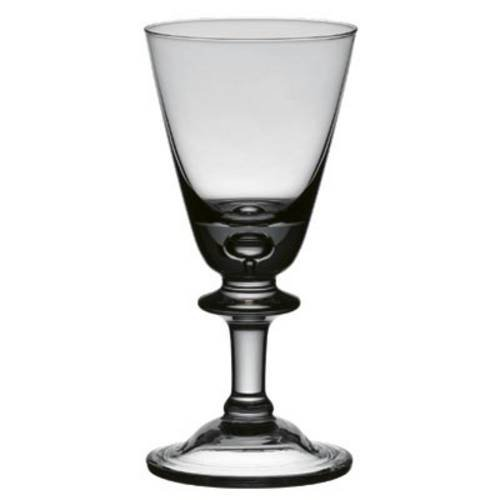 Hadeland Glassverk Tangen rødvin 35cl
