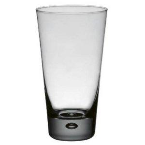 Hadeland Glassverk Tangen selters 30cl