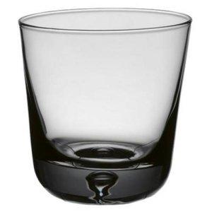 Hadeland Glassverk Tangen whisky 23cl