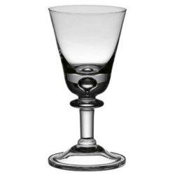 Hadeland Glassverk Tangen øl/rødvin 25cl