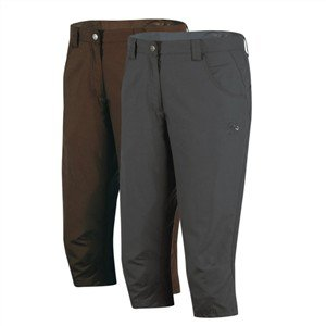 Mammut Niala 3/4 Pants, dame