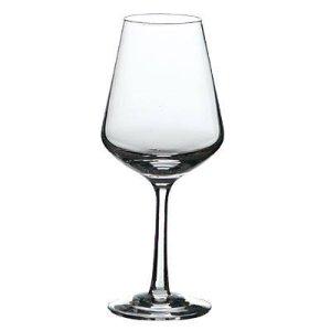 Hadeland Glassverk Sentimento Alicudi cognac 25cl