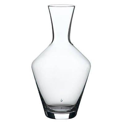 Hadeland Glassverk Sentimento Linosa, hvitvin vann karaffel 160 cl