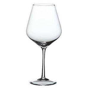 Hadeland Glassverk Sentimento Vulcano stor vin 80cl