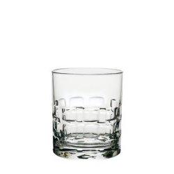 Hadeland Glassverk Oslo whisky 25cl