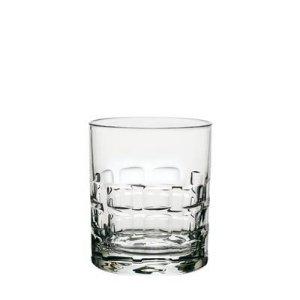 Hadeland Glassverk Oslo cocktail 25cl