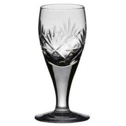 Hadeland Glassverk Finn dram 3 cl
