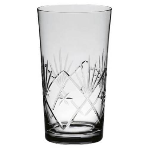 Hadeland Glassverk Finn selters 28cl