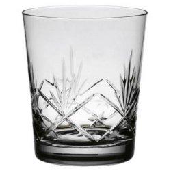 Hadeland Glassverk Finn Whisky 30 cl