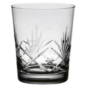 Hadeland Glassverk Finn whisky 30cl