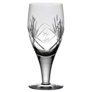 Hadeland Glassverk Finn øl 38cl