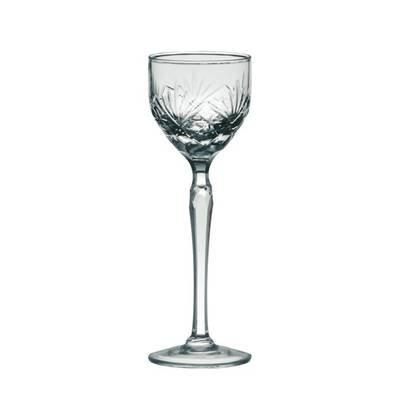 Hadeland Glassverk Marie dram 4cl