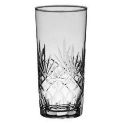 Hadeland Glassverk Marie farris 21cl