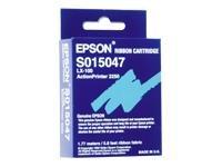 Epson Printerbånd Farge til Skriver LX-100