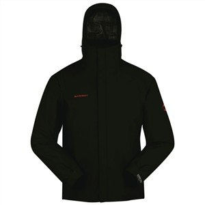 Mammut Convey Jacket