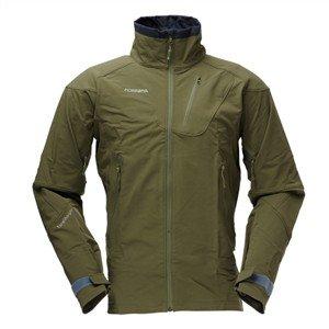 Norrøna Forelhogna Flex1 jakke