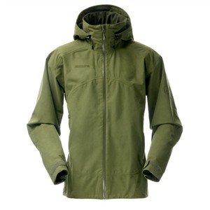 Norrøna Forelhogna Paclite jakke