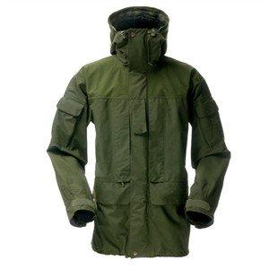 Norrøna Recon jakke
