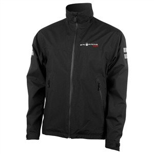 Sail Racing Passage Jacket