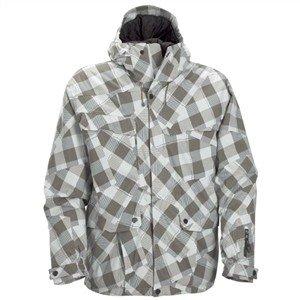 Salomon Gangster jakke