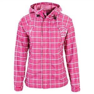 1e02c43c233 Best pris på Stormberg Aura jakke, barn - Se priser før kjøp i ...